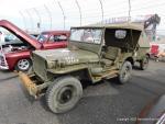 Havasu 95 Speedway Car Show37