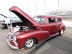 Havasu 95 Speedway Car Show38