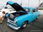 Havasu 95 Speedway Car Show40
