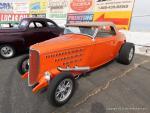 Havasu 95 Speedway Car Show46