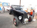 Havasu 95 Speedway Car Show67