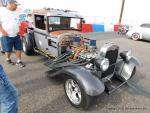 Havasu 95 Speedway Car Show69