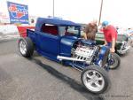 Havasu 95 Speedway Car Show71