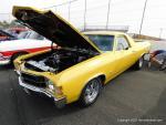 Havasu 95 Speedway Car Show87