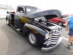 Havasu 95 Speedway Car Show92