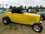 Havasu Deuce Days River Run and Car Show1