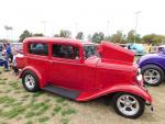 Havasu Deuce Days River Run and Car Show3
