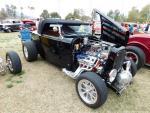 Havasu Deuce Days River Run and Car Show7