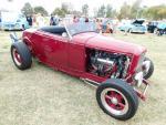 Havasu Deuce Days River Run and Car Show8