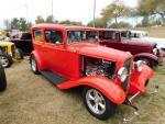 Havasu Deuce Days River Run and Car Show11