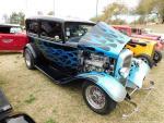 Havasu Deuce Days River Run and Car Show13