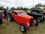 Havasu Deuce Days River Run and Car Show15