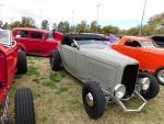 Havasu Deuce Days River Run and Car Show16