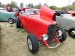 Havasu Deuce Days River Run and Car Show17