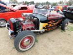 Havasu Deuce Days River Run and Car Show22