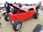 Havasu Deuce Days River Run and Car Show23
