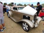 Havasu Deuce Days River Run and Car Show24