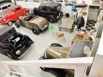 Havasu Deuces 3rd Annual Car Show3