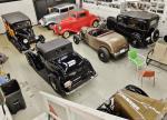 Havasu Deuces 3rd Annual Car Show4