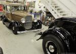 Havasu Deuces 3rd Annual Car Show9