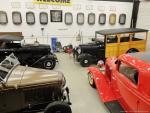 Havasu Deuces 3rd Annual Car Show10