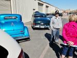 Havasu Deuces 3rd Annual Car Show18