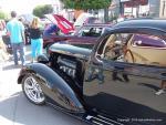Hawkesbury Auto Expo52