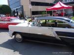 Hawkesbury Auto Expo56