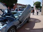 Hawkesbury Auto Expo58