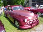 Hawkesbury Auto Expo64