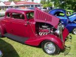 Hawkesbury Auto Expo66