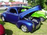 Hawkesbury Auto Expo67