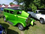 Hawkesbury Auto Expo68