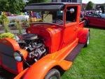 Hawkesbury Auto Expo69