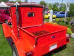 Hawkesbury Auto Expo70