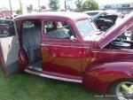 Hawkesbury Auto Expo71