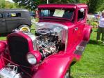 Hawkesbury Auto Expo72