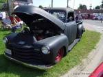 Hawkesbury Auto Expo73
