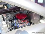 Hawkesbury Auto Expo125