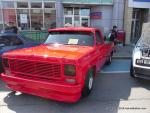 Hawkesbury Auto Expo126