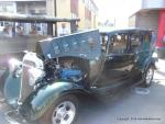 Hawkesbury Auto Expo128