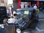 Hawkesbury Auto Expo129