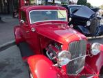 Hawkesbury Auto Expo130