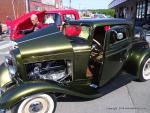 Hawkesbury Auto Expo132