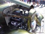 Hawkesbury Auto Expo133