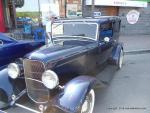 Hawkesbury Auto Expo134