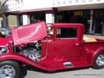 Hawkesbury Auto Expo137