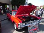 Hawkesbury Auto Expo143