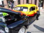 Hawkesbury Auto Expo144