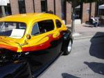 Hawkesbury Auto Expo145